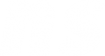 North Section Logo